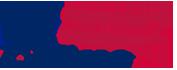 EBIZ LLC Logo