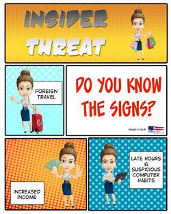 insider threat jpas