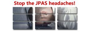 stop-the-jpas-headache