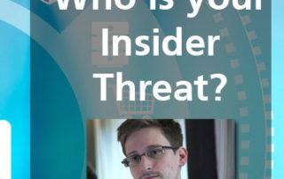 insider-threat